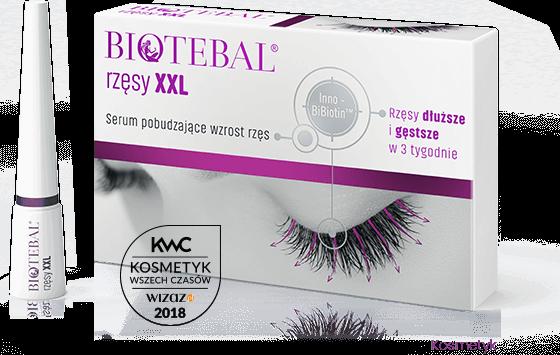 Biotebal Rzęsy XXL (kosmetyk) - banner_eyelash - biotebal.pl